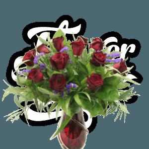 Flowers Calgary