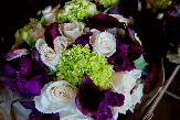 Wedding flowers Calgary
